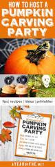 Free Halloween Potluck Invitation by Best 25 When Did Halloween Start Ideas On Pinterest How Did