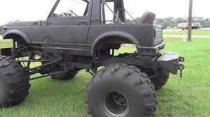 100 Mudding Trucks For Sale In Georgia In