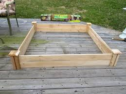 gardendesk celebrate spring with a great new raised bed garden kit