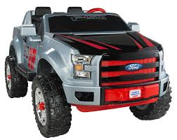 Fisher-Price Power Wheels Ford F150 Extreme Sport, Tricycles ... Power Wheels Ford F150 Extreme Sport Unboxing New 2015 Model Amazoncom Truck Toys Games Will Make You Want To Be A Kid Again 2017 Indepth Review Car And Driver We The The Best Trucker Gift Fx4 Firstrateautos Youtube 6v Battery Toy Rideon My First Craftsman Four Little F150s Can Hold Real Big F Holiday Pick