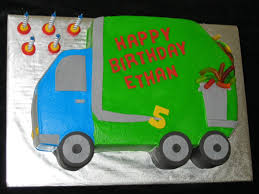 Garbage Truck Cake Images — LIVIROOM Decors : Garbage Truck Cakes ... Boy Mama A Trashy Celebration Garbage Truck Birthday Party Custom Lego Side Loading Working Compactor Youtube Dump Iced Cout Cookies From Cinottis Bakery Thank You Tags Choose Your Truck Color Www Trash Crazy Wonderful Seaworld Mommy Unique Printables Package Juneberry Lane Bash Partygross Box Car Tutorial Part 2 Larger Emilia Keriene Teacher Good Bags