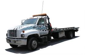 100 Truck Pro Memphis Tow Services Racing To Meet Your Needs