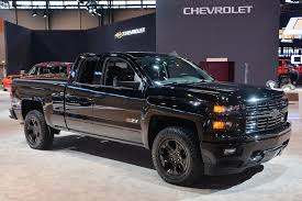 Chevrolet Silverado Prices, Reviews And New Model Information ... May 2015 Was Gms Best Month Since 2008 Pickup Trucks Just As 2015chevroletsilverado2500hd Lifted Chevys Pinterest 2016 Sierra 2500hd Heavyduty Truck Gmc Carbon Edition Photo Specs Gm Authority Used Canyon For Sale Pricing Features Edmunds Unveils Highstrength Steel Concept Silverado Medium Duty To Update Chevrolet 2017 Vs Ram 1500 Compare Boost Power With Slp Pack Systems 2014 And Road Test Denali 44 Cc Work Gallery Lineup Wardsauto