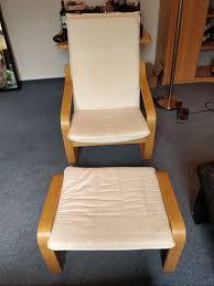wohnzimmer liege stuhl