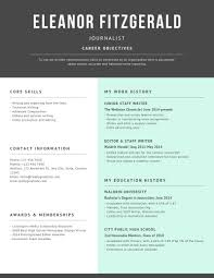 Emphasize Career Highlights On Your Resume By Using Color ... 70 Welldesigned Resume Examples For Your Inspiration Piktochart 5 Best Templates Word Of 2019 Stand Out Shop Editable Template Curriculum Vitae Cv Layout Free You Can Download Quickly Novorsum 12 Tips On How To Stand Out Easil Top 14 In Also Great For Format Pdf Gradient Style Modern 2 Page Creative Downloads Bestselling Bundle The Bbara Rb Design Selling Resumecv 10 73764 Office Cover Letter