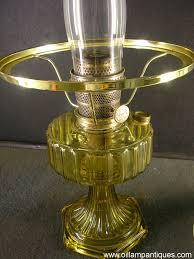 Aladdin Mantle Lamp Model 12 by Oil Lamp Mantles How To Light Your Aladdin Lamp Aladdin Mantle