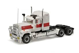 Toy Cattle Trucks Toys: Buy Online From Fishpond.com.au Matchbox Lesney No 1 2 Mercedes Lorry Trailer 1960s Made In Road Truck 3asst City Summer Brands Products Www Dodge Cattle Cars Wiki Fandom Powered By Wikia 116th Wsteer Bruder Includes Cow Britains Farm Toys Page Scale Models Pistonheads Structo Livestock Truck Trailer C3044 Vintage Toy Farm Ranch Cattle 164 Custom Streched Tsr Intertional And Dcp Wilson Cattle Trailer Oxford Diecast Wm Armstrong Livestock Model Metal Toy Trucks Wwwtopsimagescom Amazoncom Mega Big Rig Semi 24 Childrens Channel Unboxing Playtime Toys For Fun A Dealer