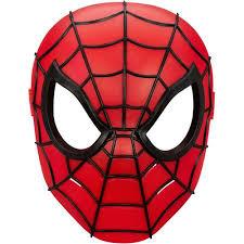 Purge Masks Halloween City by Halloween Masks Walmart Com