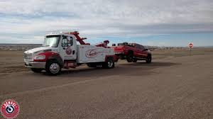 Frequently Asked Questions - Benski Towing Knowledge Center