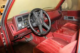 Is Barn Find 1991 Chevy C/K 1500 Z71 Truck With 3.5k Miles Worth ... 1991 Chevy Silverado Automatic New Transmission New Air Cditioning Chevrolet S10 Pickup T156 Indy 2017 Truck Dstone7y Flickr With Ls2 Engine Youtube K1500 Fix Steve K Lmc Life Timmy The Truck Safety Stance Gmc Sierra 881992 Instrument Front Winch Bumper Fits Chevygmc K5 Blazer Trucks 731991 Burnout