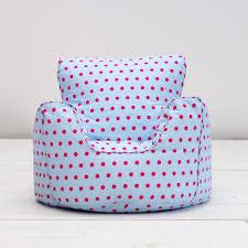 Kmart Frozen Bean Bag Chair by Childrens Bean Bag Chairs Cheap Best Chairs Gallery