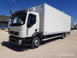 Volvo FL 240_van Body Trucks Year Of Mnftr: 2007, Price: R397 750 ... 2018 Sierra 1500 For Sale In Crestview Fl Lee Buick Gmc 2014 Freightliner Cascadia For Sale Detroit Dd15 455hp Eaton 10 Pizza Food Trailer Tampa Bay Trucks Cargurus Used Cars Utah Inspirational 18 Best Chevrolet Silverado Clearwater Autonation 2001 Dodge Ram 33611 South Volvo 280 4x2_other Trucks Year Of Mnftr 2008 Pre Owned Other Pickup Florida Inventory Just Of Jeeps Sarasota Fl Intertional Harvester Classics On Estero Naples Chevy Dealer New