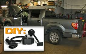 DIY Tech: Bully Dog's Triple Dog GT Gas Tuner On A 2011 Ford F-150 ... Bully Truck Accsories Truckdomeus Custom Parts Tufftruckpartscom Store Plainwell Mi Automotive Specialty Hitch Light Bar 217594 Towing At Sportsmans Guide Amazoncom As600 Pair Of Silver Alinum Side Step Best Official Website Bbs1102 Black Bull Series Utility Dog Window Sticker Pr4010 Tuff The Source For Gets A Taste Of Karma Youtube Tuning Your Dodge Ram 1500 Using Gt Gas Platinum Tuner