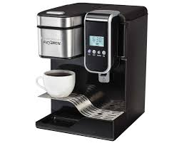 Hamilton Beach 49988 Coffee Machine Download Instruction Manual Pdf