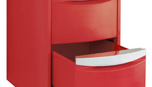Realspace File Cabinet 2 Drawer by Cabinet N 5 Amazing Large File Cabinet Realspace Soho Steel