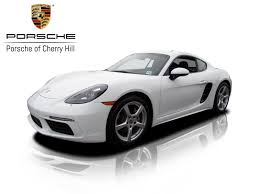 Porsche Cars For Sale In Philadelphia PA 19109 Autotrader Buying Guide Porsche Boxster 986 987 And 981 Models 2017 Cayenne Reviews Rating Motortrend Gwood Festival Of Speed 2012 Gallery Videos Car Magazine 2018 Panamera Turbo Sport Turismo Review Digital Trends Dealership Bakersfield Ca Used Cars New 918 Spyder Surfaces For Sale Online The New Macan S Usa Pricing Features Ratings Edmunds 2007 911 Targa 4s Stock 755133 Near Edgewater Sale Selma Auto Mall Cfo Sees 81 Billion Value Unleashed In Potential Ipo Most Expensive 2019 Costs 166310