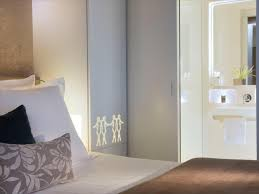100 Hotel Gabriel Paris In France Room Deals Photos Reviews