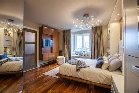 chambre de maitre chambre des maitres moderne amazing home ideas freetattoosdesign us