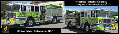 Seagrave > Home Official Results Of The 2017 Eone Fire Truck Pull Siddonsmartin Emergency Group Home Facebook Color Fire Apparatus My Firefighter Nation New Deliveries Deep South Trucks Nebraska Company Delivers Trucks To Detroit Department Local 2003 Intertional 7400 For Sale Spencer Ia Long Island Fire Truckscom Rockville Centre Pin By Jaden Conner On White And Blue Pinterest Meet Nest Recent