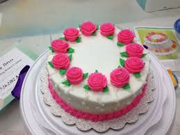 Cake Decorating Books For Beginners by 68 Best Wilton Method Course 1 Images On Pinterest Wilton
