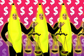 Jimmy Kimmel Halloween Candy 2010 by Court Fight Over Halloween Banana Costumes Cmo Strategy Adage