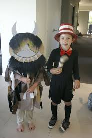 31 Best Halloween Costumes Images On Pinterest | Halloween ... Pottery Barn Kids Baby Penguin Costume Baby Astronaut Costume And Helmet 78 Halloween Pinterest Top 755 Best Images On Autumn Creative Deko Best 25 Toddler Bear Ideas Lion Where The Wild Things Are Cake Smash Ccinnati Ohio The Costumes Crafthubs 102 Sewing 2015 Barn Discount Register Mat 9 Things Room Beijinhos Spooky Date