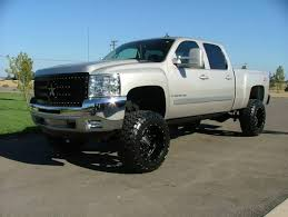 2012 Chev Silverado Trucks   Chevrolet Trucks   Pinterest ... Sunday Cruise Socal Ondiados Performance Trucks Youtube Fs 2016 Trdpro White 5th Gen Socal Heavily Modded Toyota 20045 Dodge Ram 2500 Slt Sold The Of Ultimate Callout Challenge 2017 Part 1 Drivgline Lowered Truck Pics Page 36 Duramax Diesels Forum Diesel At Trukin For Kids 2013 Amazing Wallpapers Hometown Custom Lifted For Sale Truck News Superchips Racing Tuner 8lug Magazine 500hp 2003 Chevy Silverado 3500 Build Maxa Gallery Wheels Avaleht Facebook