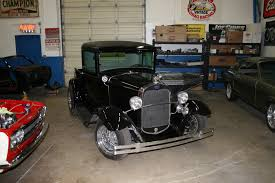 1931 Ford Truck - MetalWorks Classics Auto Restoration & Speed Shop The Ten Most Useless Trucks Ever Built Restoration Is American Fake American Restoration Cars Classic Automobiles Muscle Vintage Truck Car Reviews 2018 Project Stock Photo Image Of Project 49761722 Fast N Loud Before And After Photos Discovery Old History New Purpose At Bodie Stroud Features A Divco Milk Restored By Bsi 5 Practical Pickups That Make More Sense Than Any Massive Modern