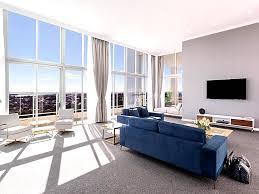 100 Penthouse Bondi The 20 Best Luxury Hotel Suites Near Sydney Sara