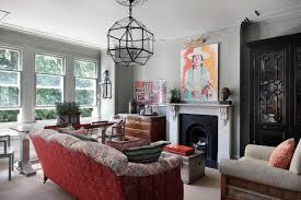 100 Design House Interiors Toms Barnes Interior Ham Henley On
