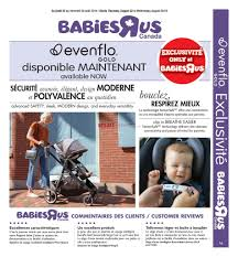 Toys R Us Canada Flyers Brickandmortar Retail Isnt Dead Just Look At Whos Moving Into Barnes Noble Coupons Printable Coupons Online Promotions Events Toysrus Hong Kong Babies R Us Online Coupon Codes August 2019 Pinned July 7th Extra 30 Off A Single Clearance Item At Toys R Us 20 Salon De Nails Kmart Promo Code Toys Local Phone Voucher Famous Footwear Australia Ami Mattress Design Usmattress Coupon Code Discount Have Label 2018 Black Friday Baby Drink Pass Royal Caribbean 10 1 Diaper Bag Includes Clearance Alcom