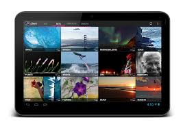 Android Developers Blog Designing for Tablets We re Here to Help