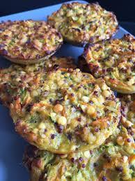 cuisine lentille galettes de lentilles corail quinoa et légumes et sa