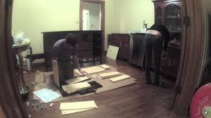 Davinci Kalani Dresser Assembly Instructions by Malm 6 Drawer Dresser Assembly Instructions Home Design Ideas