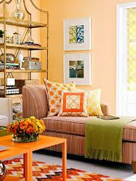 Colors For A Living Room Ideas by Best 25 Warm Color Schemes Ideas On Pinterest Warm Color