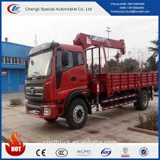 Knuckle Boom Truck Crane, Knuckle Boom Truck Crane Suppliers And ... 2008 Freightliner M2 Palfinger Pk12000 7 Ton Knuckle Boom Big Trucks Bik Hydraulics Knuckleboom Crane Pm 36528 Lc W Kenworth T800 Form Cage Truck Sales And Services Of Cranes In Iran Get Unic Maxilift Australia Pty Ltd 2003 Fl80 Flatbed Truck With Knuckle Boom Crane Central Sasknuckleboom Tcksgruas Articuladas Gruas Equipment Corp Copma Product Line 8023 Knuckle Boom On New 2016 Dodge 5500 Truck For Sale Effer 370 6s Jib 3s Intertional Sesnational N65 Knuckleboom