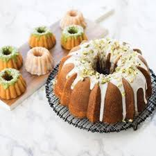 Nordic Ware Pumpkin Loaf Pan by Bakeware Domestify