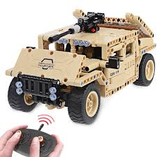 Building Blocks STEM Toys Remote Control Car For Kids 6, 7, 8-12 ... 66 Big Squid Rc Car And Truck News Reviews Videos More The Best Trucks Cool Material Wpl B24 Kit Army Green Toy At Blaster Scale Military Vehicles In Action This Is Great And Amazing Remote Control Vehicle Wikipedia Buy Opolly Super Military Blastic Missile War Tank B1 116 24g 4wd Offroad Rock Crawler B 24 24g Rtr Off Road Vehicle Unassemble Rc Truck Get Free Shipping On Aliexpresscom Intermodellbau Dortmund 2016 1 Mini 4707 Free