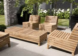 Big Lots Outdoor Cushions by Furniture Perfect Outdoor Patio Furniture Big Lots Mesmerize