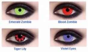 Cheap Prescription Halloween Contact Lenses by Images Of Halloween Contact Lenses Cheap Halloween Ideas