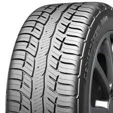 BFGoodrich Recalls Commercial Light Truck Tires With Bf Goodrich ... Bf Goodrich All Terrain Ta Ko Truck 4x4 Used Good Tyres 26517 Unsurpassed Bf Rugged Tires Bfgoodrich Trail T A 34503bfgoodrichtruckdbustyrerange Oversize Tire Testing Allterrain Ko2 Goodyear And Rubber Company Truck Dunlop Tyres Car Lt27565r20 Allterrain The Wire Hercules Adds Two New Ironman Iseries Medium Tires Motoringmalaysia Commercial Vehicle Bus News Australia All Terrain Off Road Baja 37x1250r165lt