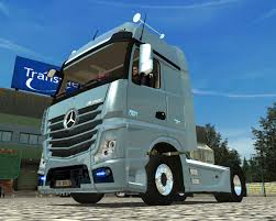 Mercedes Actros 1851 GTS – Simulator Games Mods Download Save 75 On American Truck Simulator Steam Download Scania 18 Wos Haulin Renault Range T 480 Euro 6 V8 Polatl Mods Team Scs Software Scs Softwares Blog Licensing Situation Update For Awesome Scania Azul Wheels Of Steel Long Of Haul Bus Mod Free Download Misubida18 Alhmod Argeuro Simulato Gamers Amazoncom Online Game Code Rel V61 Real Tyres Pack De Camiones Para Wos Alh Youtube Haulin 2011 Dodge Ram 3500 Mega Cab Laramie Serial Keygen Website