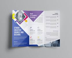 United Business Credit Card Inspirational Fashion Design House Names New Powerpoint Layouts Free Great Of