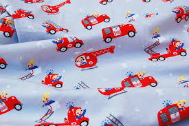 Kerskunst: Fire Truck Fabric Fire Engine Firefighters Toy Illustration Stock Photo Basics Knit Truck Red 10 Oz Fabric Crush Be My Hero By Henry Glass White Multi Town Scenic 1901 Etsy Flannel Shop The Yard Joann Amazoncom Playmobil Rescue Ladder Unit Toys Games Luann Kessi New Quilter In Thread Shedpart 2 Fdny Co 79 Gta5modscom Lego City 60107 Big W Craft Factory Iron Or Sew On Motif Applique Brigade Page Title Seamless Pattern Cute Cars Vector Royalty Free Lafd Fabric Commercial Building Heavy Fire Showingboyle Heights