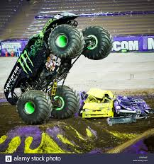 Sydney, Australia. 18th Oct, 2014. Damon Bradshaw Driving 'Monster ... Monster Jam 2014 Fun For The Whole Family Giveawaymain Street Mama Image 05monsrjamutcmckziearachtanoogatennessee In Ford Field Detroit Mi Full Show Episode Bristol Tennessee Thompson Metal Truck Madness July 26 A Monster Truck Display Volving Car Crushing By The Vehicles Big Hooked Hookedmonstertruckcom Official Website Of Get Your On Heres Schedule Sydney Trucks Pinterest Jam Photos Tampa Florida Fs1 Championship Series 2016 Las Vegas Nevada World Finals Xvi Racing March 27 Carrier Dome Syracuse Ny