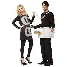 Hilarious Halloween Jokes For Adults by 6 Cute Halloween Costumes For Couples 29secrets