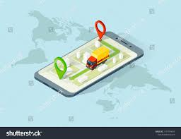 Delivery App Isometric Illustration Ecommerce Track Stock Vector ... Rand Mcnally Truck Gps App My Lifted Trucks Ideas Topsource Gps Capacitive Screen Navigation 7 Inch Hd Android 8gb Test Drive The New Copilot For Ios North Long Battery Life Smart Tracker T28 With Bluetooth Road Hunter Stops Dzarasovmikhailnavigatnios Trucker Path Most Popular For Truckers Amazoncom Mcnally Tnd530 With Lifetime Maps And Wi Route Revenue Download Estimates Google Truckmap Routes Trelnavigatnappsios Top Iphone Routing Commercial Trucking Cheap Fl 10g Find Deals