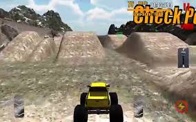 Off Road Monster Truck - Best Android Gameplay HD - Video Dailymotion Russian 8x8 Truck Offroad Evolution 3d New Games For Android Apk Hill Drive Cargo 113 Download Off Road Driving 4x4 Adventure Car Transport 2017 Free Download Road Climb 1mobilecom Army Game 15 Us Driver Container Badbossgameplay Jeremy Mcgraths Gamespot X Austin Preview Offroad Racing Pickup Simulator Gameplay Mobile Hd