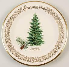 Christmas Tree By Lenox