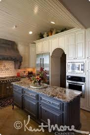 kent cabinets lake conroe kitchen remodel kitchen